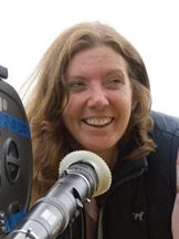 Susanna White