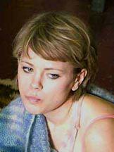 Katia Winter