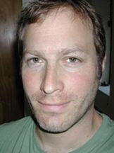Stuart Blumberg