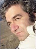 Álvaro Fernández Armero