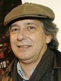 Enrique Gabriel
