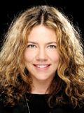 Anna Ycobalzeta