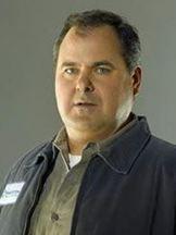 Bob Stephenson