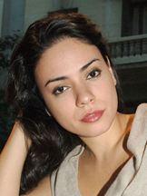 Ana Arias