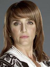 Marta Calvó
