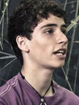 Albert Baró