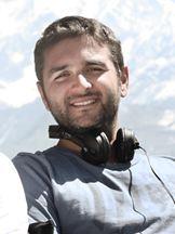 Olivier Nakache