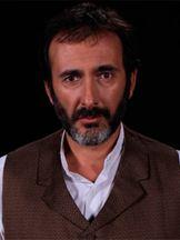 Miquel Garcia Borda