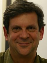 Tony Krantz