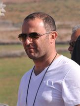 Mohamed Hamidi