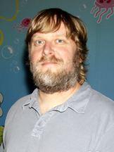 Paul Tibbitt