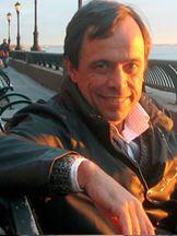 Javier Rebollo (II)