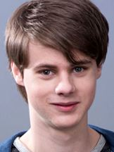 Mitchell Kummen