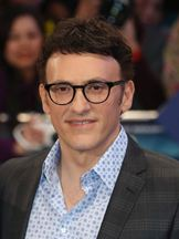 Anthony Russo