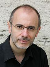 Laurent Herbiet