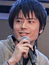 Kōki Uchiyama