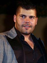 Salvatore Esposito