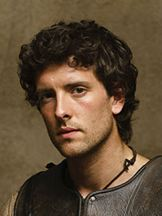 Jack Donnelly (II)