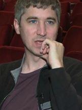 Chris Sivertson