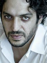 Younes Bouab