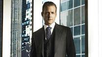 Suits: la clave del éxito - season 1 Teaser