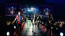 One Direction: Where We Are - La película del concierto Tráiler