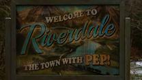 Riverdale Tráiler (2) VO