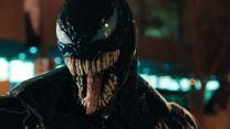 Venom Tráiler VO