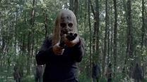 The Walking Dead - temporada 9B Teaser VO