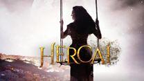 Hercai Tráiler