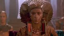 Stargate: Puerta a las estrellas Tráiler VO