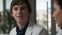 The Good Doctor - Temporada 3 - episodio 12 Tráiler VO