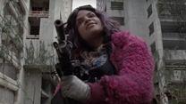 The Walking Dead - temporada 10 - episodio 15 - Tráiler VO