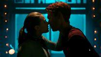 Riverdale - temporada 5 Tráiler VO
