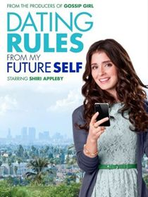 Dating rules from my future self s01e04 online