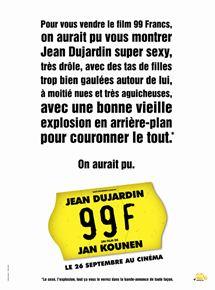 99 francs