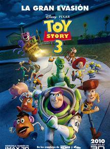Toy Story 3 - Película 2010 - SensaCine.com 0f3fb58e855