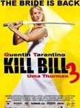 Kill Bill Volumen 3