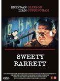 La Leyenda de Sweety Barrett