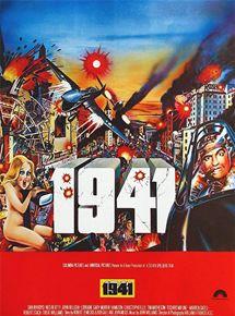 1941. Fecha de estreno 12 de marzo de 1980 (1h 58min)