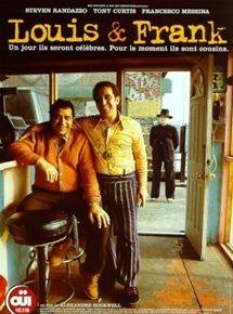 Louis y Frank