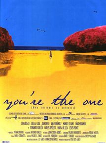 You´re The One (Una historia de entonces)