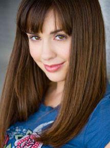 Heather Tocquigny