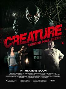 Creature