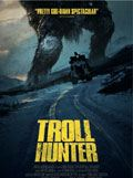 Proyecto: Troll Hunter