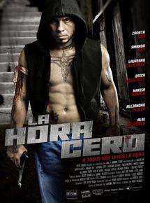Imagen La Hora Cero (2010)