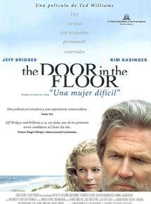 The Door in the Floor (Una mujer difícil)