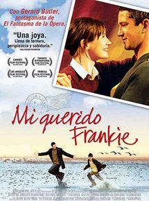 Mi Querido Frankie Película 2004 Sensacinecom