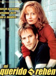 Mi Querido Rehén Película 1999 Sensacinecom