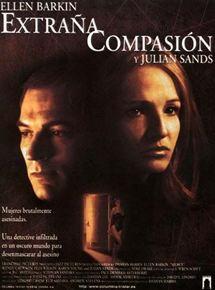 Extraña compasión